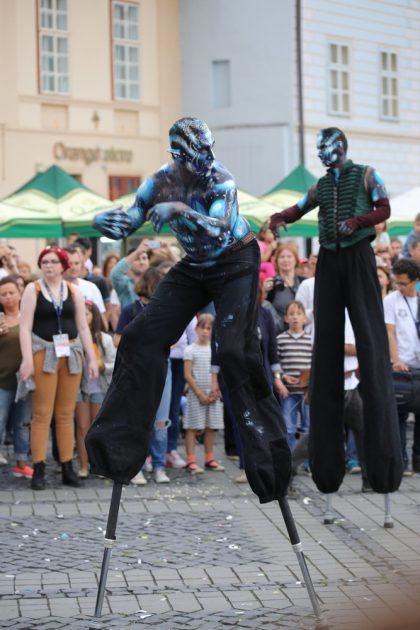 FITS Festivalul international teatru Sibiu 2016_31