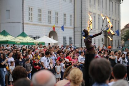 FITS Festivalul international teatru Sibiu 2016_32