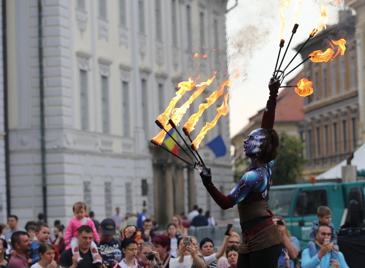 FITS Festivalul international teatru Sibiu 2016_33