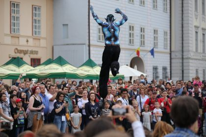 FITS Festivalul international teatru Sibiu 2016_35