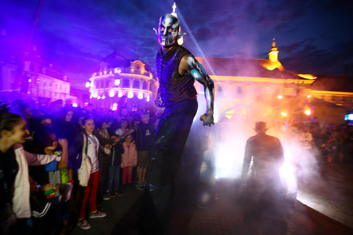 FITS Festivalul international teatru Sibiu 2016_39