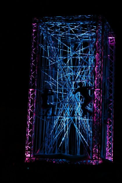 FITS Festivalul international teatru Sibiu 2016_44