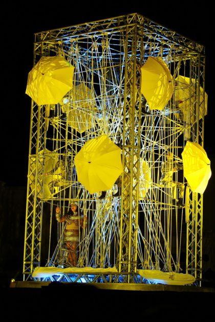 FITS Festivalul international teatru Sibiu 2016_47