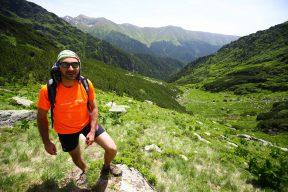 Fagaras traseu Piscul Negru - Lacul Caltun_16