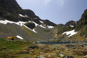 Fagaras traseu Piscul Negru - Lacul Caltun_18