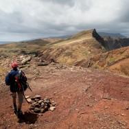 La pas prin Madeira - Peninsula Sao Laurenco_21