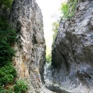 Manastirea Ramet si Cheile Rametului_Cartitaplimbareata_007