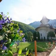 Manastirea Ramet si Cheile Rametului_Cartitaplimbareata_013