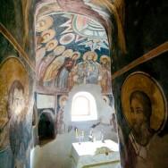 Manastirea Ramet si Cheile Rametului_Cartitaplimbareata_014
