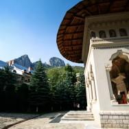 Manastirea Ramet si Cheile Rametului_Cartitaplimbareata_016