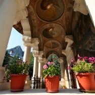 Manastirea Ramet si Cheile Rametului_Cartitaplimbareata_017