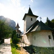 Manastirea Ramet si Cheile Rametului_Cartitaplimbareata_020