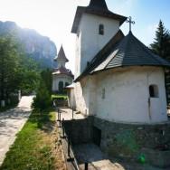 Manastirea Ramet si Cheile Rametului_Cartitaplimbareata_021