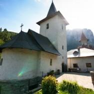 Manastirea Ramet si Cheile Rametului_Cartitaplimbareata_022