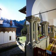 manastirea-turnu-muntii-cozia-2016