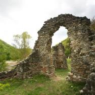 Manastirea Vodita, judetul Mehedinti_03