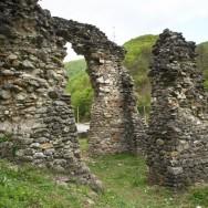 Manastirea Vodita, judetul Mehedinti_06