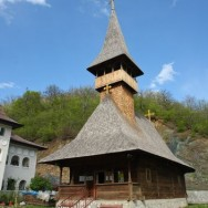 Manastirea Vodita, judetul Mehedinti_09