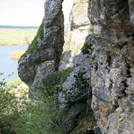 Manastirea si pestera Sfantului Ioan Casian - Dobrogea_16