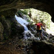 Padina si Valea Horoabei - Bucegi - iulie 2016_07