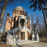 Palatul-Stirbei-Buftea_thumb