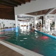 Parcul balnear Baile Figa - Beclean 122