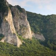 Coltii Trascaului - Pensiune Camping Gyopar