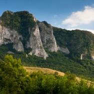 Tot coltii Trascaului - Pensiune Camping Gyopar