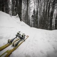 Plimbare pe schiuri Gura Diham Poiana Izvoarelor_03