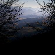 Plimbare si fotografii prin Pestera - Rucar - Bran_14