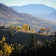 Plimbare si fotografii prin Pestera - Rucar - Bran_15