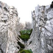 Podul-lui-Dumnezeu-si-campul-de-lapiezuri-Ponoarele-Mehedinti_thumb