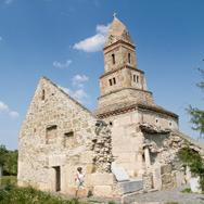 Thumb-Biserica-din-Densus