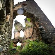 Thumb_Castelul-din-Carpati-sau-Cetatea-Colt