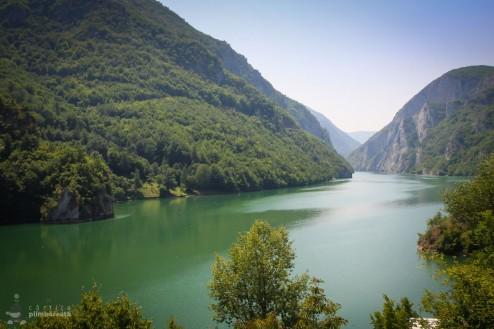 Tura prin Bosnia si Croatia_09