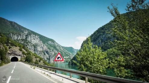 Tura prin Bosnia si Croatia_10