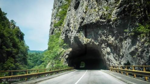 Tura prin Bosnia si Croatia_11