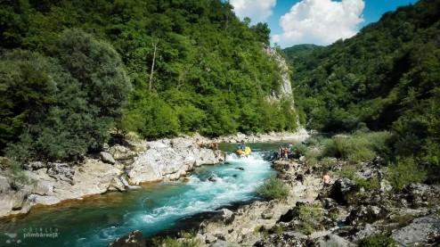 Tura prin Bosnia si Croatia_37