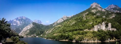 Tura prin Bosnia si Croatia_40