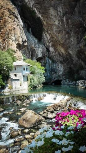 Tura prin Bosnia si Croatia_56