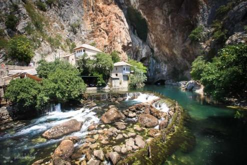 Tura prin Bosnia si Croatia_57