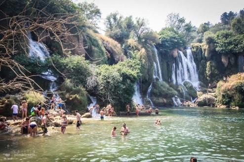 Tura prin Bosnia si Croatia_58