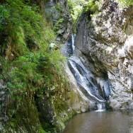 Valea lui Stan - Fagaras - Transfagarasan_01