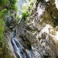 Valea lui Stan - Fagaras - Transfagarasan_05