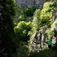 Valea lui Stan - Fagaras - Transfagarasan_10