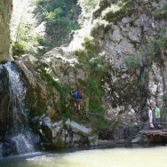 Valea lui Stan - Fagaras - Transfagarasan_11