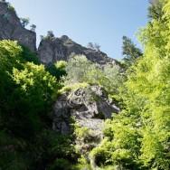 Valea lui Stan - Fagaras - Transfagarasan_13