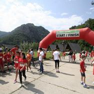 alergare-montana-Cozia-Mountain-Run---semimaraton-thumb