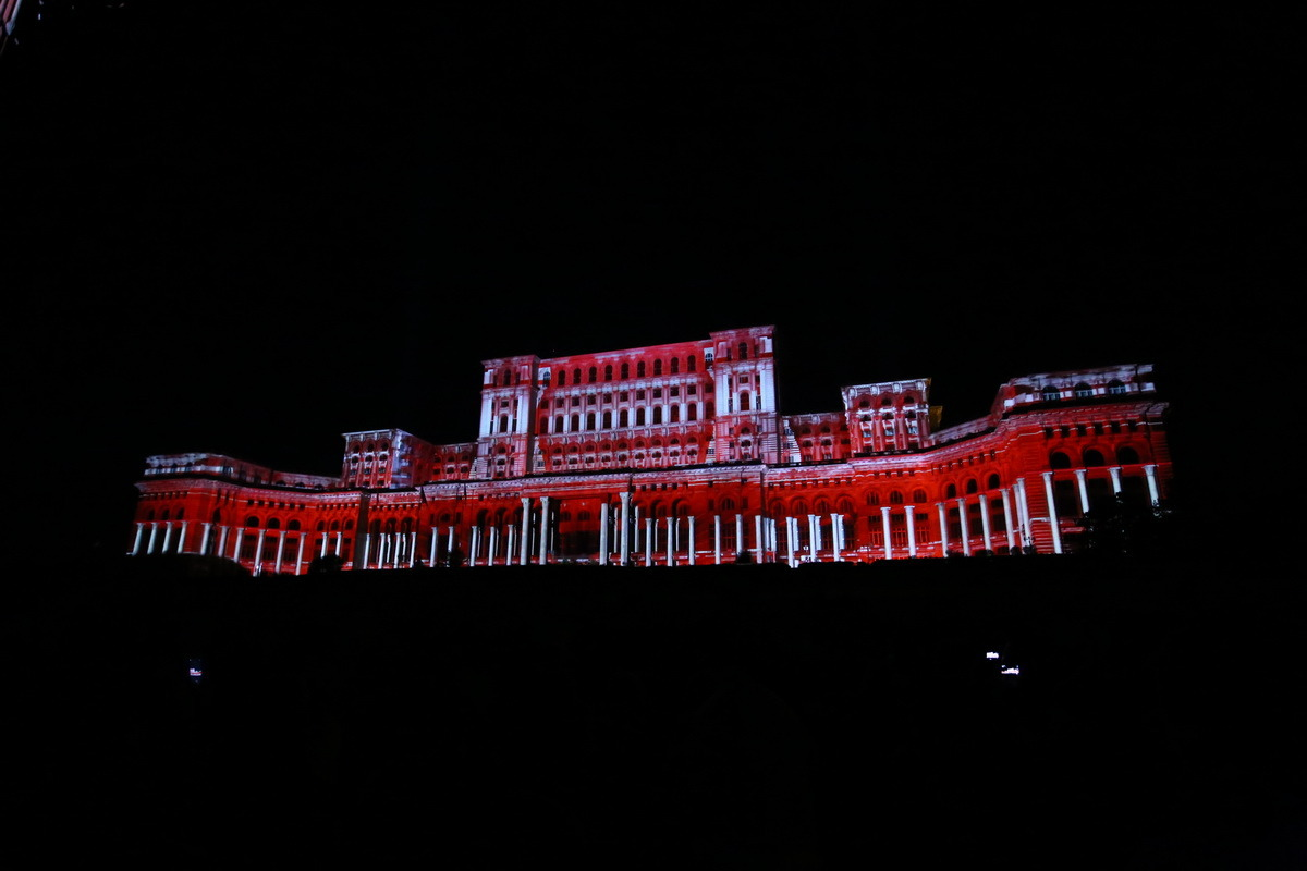 imapp-video-mapping-bucharest-2016_10